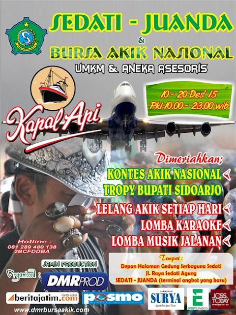 http://www.jadwalresmi.com/2015/12/pameran-bursa-akik-nasional-umkm-aneka.html
