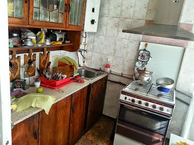 Продается дом по ул. Ильичевская в Дзержинском р-не в Кривом Роге