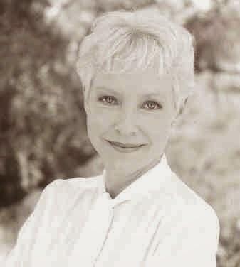 Dr. Donna Higbee - Psychotherapist/psicoterapeuta