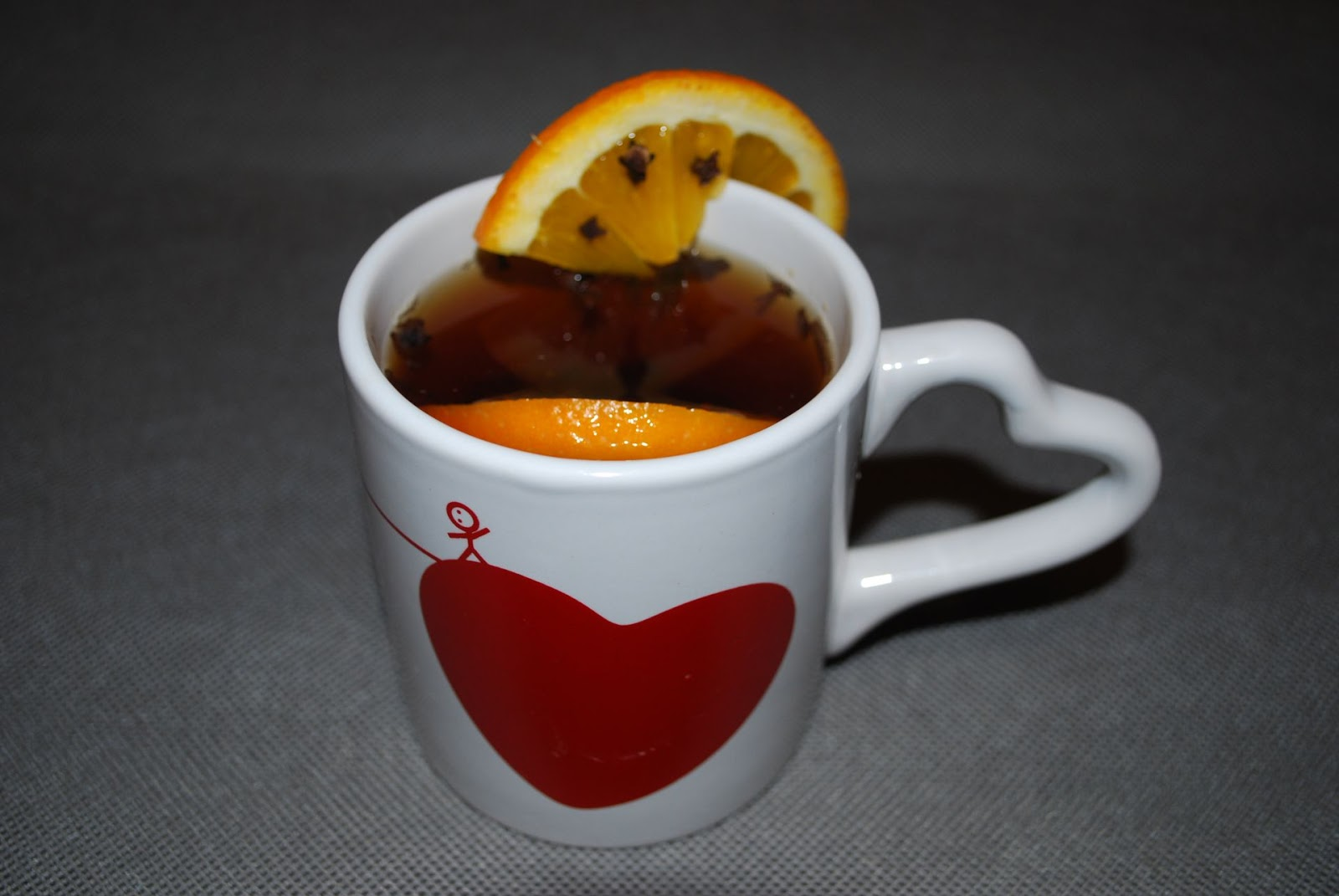 Kuchnia Josi Zimowa herbata we dwoje # Kuchnia Angielska Herbata Po Angielsku