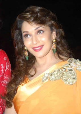 madhuri dixit in aksar album launch photo gallery