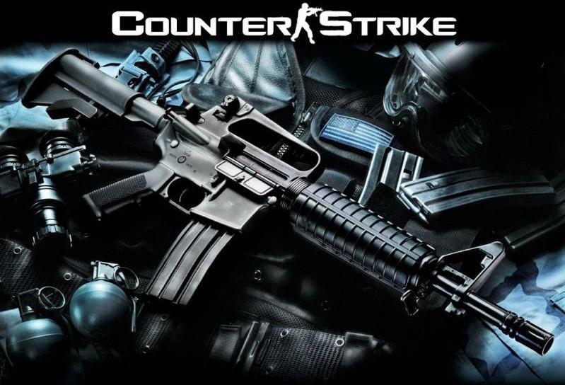 CSPocisk.pun.pl, to forum jest poświęcone siecii gry Counter-Strike 1.6