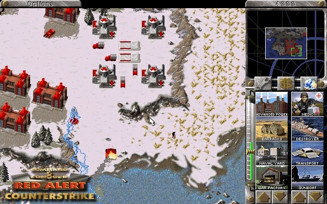 download red alert 2 full game free windows 8