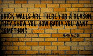 http://www.theunattainablelife.com/wp-content/uploads/2012/09/Randy-Pausch-Quote-Watermark.jpg