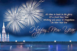 Happy-New-Year-wishes-message-wallpaper.jpg
