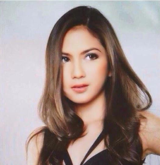 Foto Cantik Selfie Jessica Mila Pacarnya Kaesang Pangarep seksi hot
