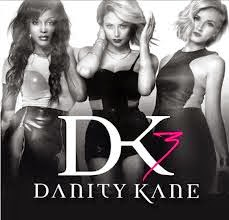 Danity Kane – Rhythm Of Love Lyrics