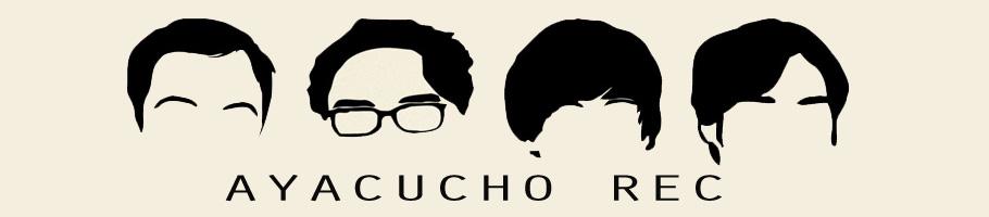 Ayacucho Rec