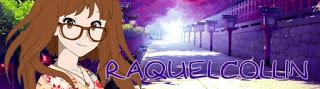 Blog Amigo #2