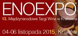 www.enoexpo.krakow.pl
