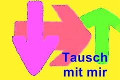 Tausch &; Tratsch und Kaffeklatsch