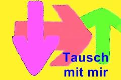Tausch &; Tratsch und Kaffeklatsch