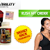 Lift up your T-Level with Herbal Virility