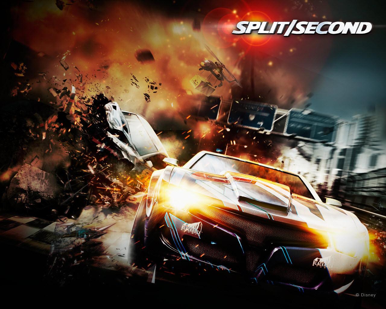 http://1.bp.blogspot.com/-0i5lbVtmLVk/T2mHKXUPzVI/AAAAAAAAA9Q/4-DaU35ZyOE/s1600/2010_spilt_second_racing_game-normal5.4.jpg