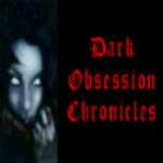 Dark Obsession Chronicles