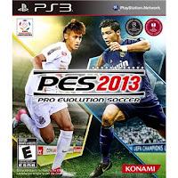 ps3-jogos
