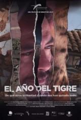 El Año del Tigre (2011)