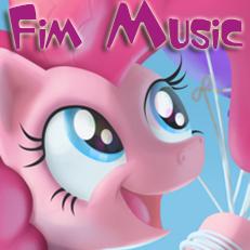 Fim Music