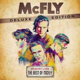 McFly – Do Watcha Lyrics | Letras | Lirik | Tekst | Text | Testo | Paroles - Source: musicjuzz.blogspot.com