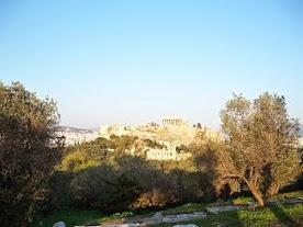"""Νότα Κυμοθόη""""Αθήνα"""", 2009"""