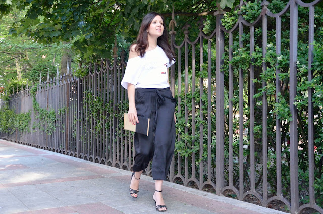 look-culotte-top-hombro-low cost-moda