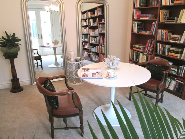 blog.oanasinga.com-interior-design-photos-decorating-our-own-house-the-library-tea-room-work-in-progress-5
