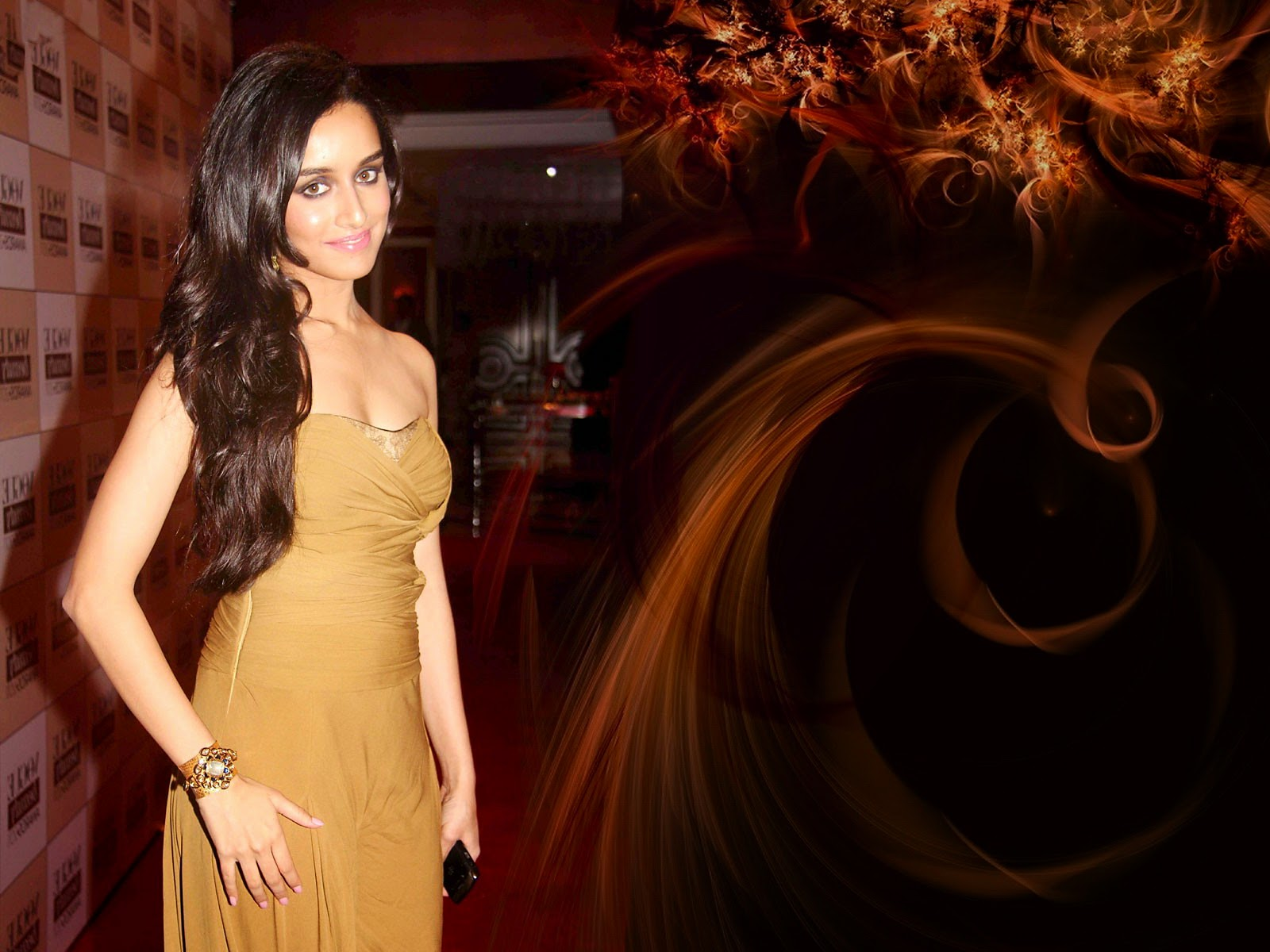 Shraddha Kapoor ABCD 2 Movie HD Wallpapers | Celebrity Hd Wallpapers ...