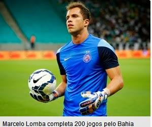 Bahia encara o César Vallejo