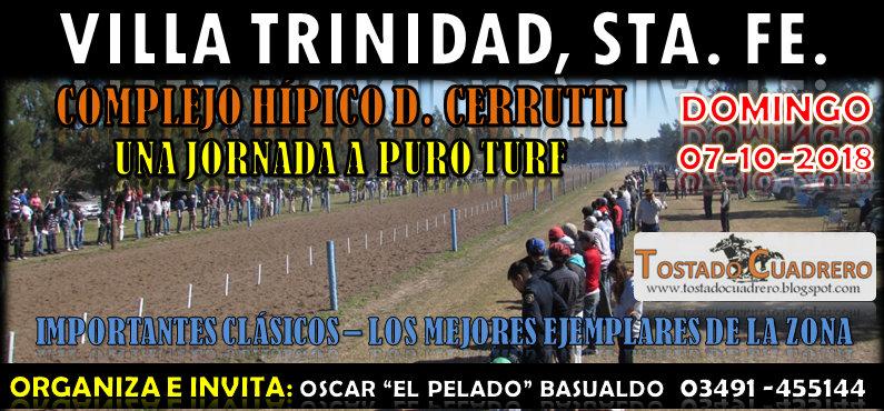 INCA 23-9-18