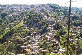 PNUD / El crecimiento no basta para superar la pobreza en América Latina