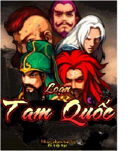 loan-tam-quoc