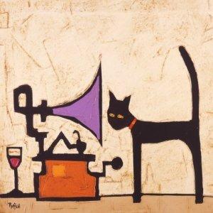 gato_ouvindo_musica