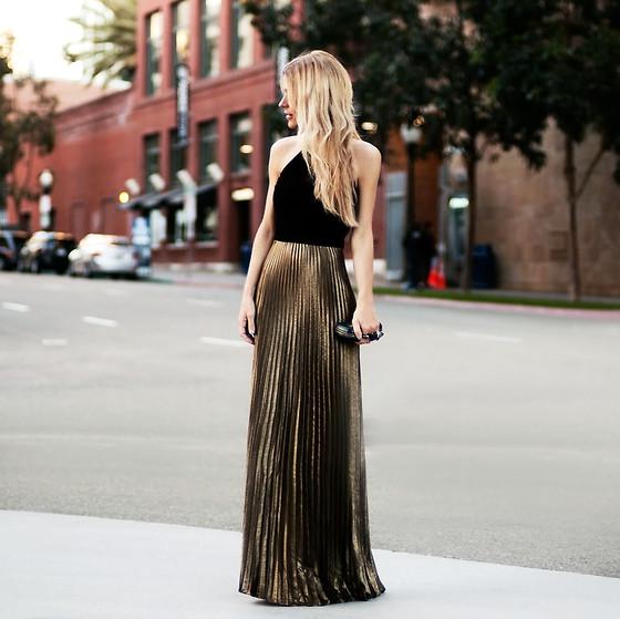 vestido de passagem de ano 2013