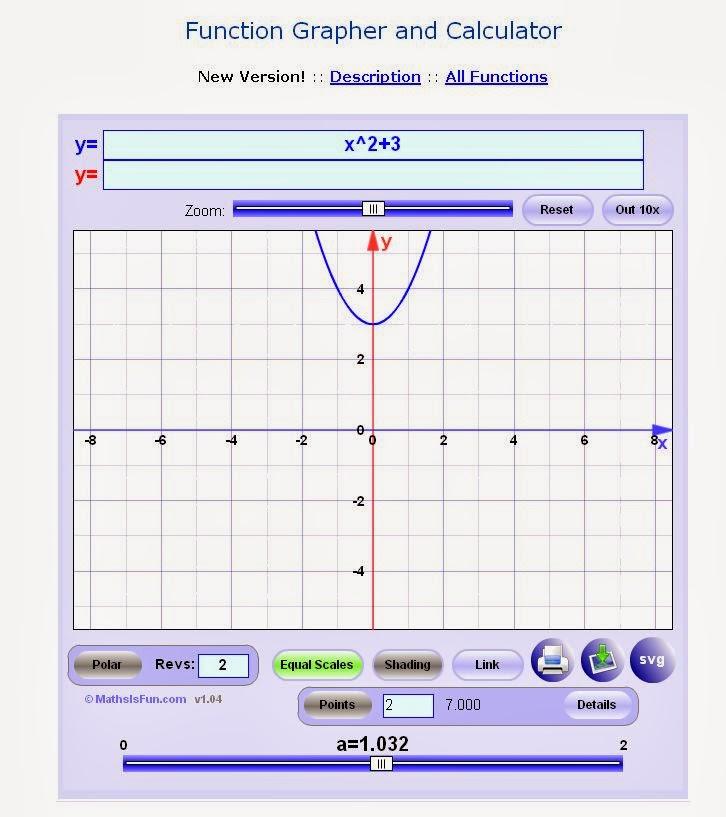Astur Maths