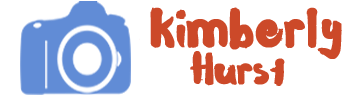 Kimberly Hurst