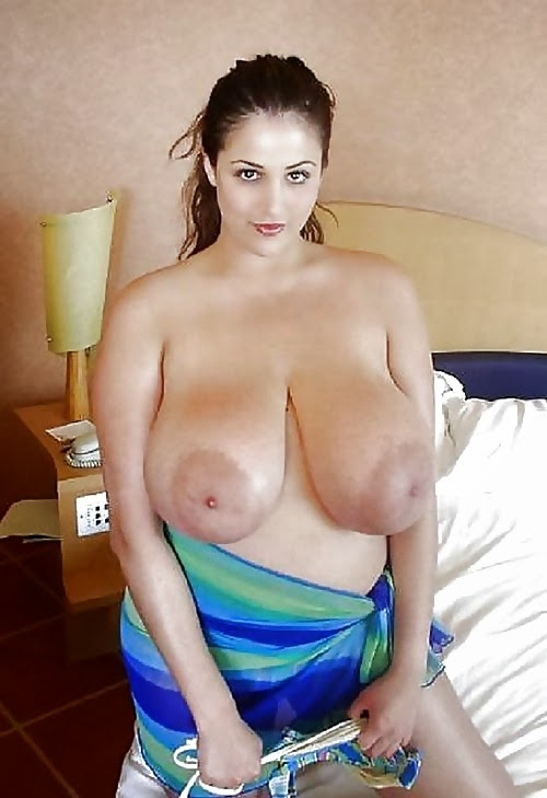 Big boobs tetas naturales