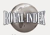 http://royalindexkh.com/