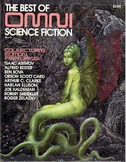 isaac asimovs science fiction magazine julyaugust 1978