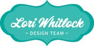 Lori Whitlock Creative Team