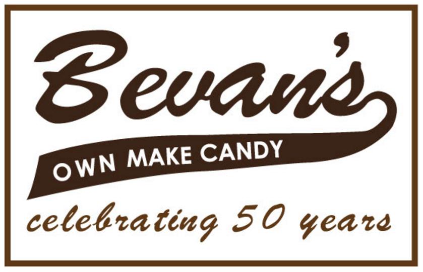 Bevan's Candy