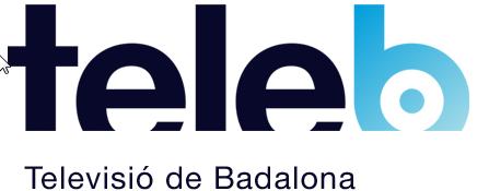 Badalona TV España