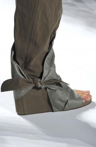 Nicholas-K--#NYFW-elblogdepatricia-shoes-scarpe-chausures-calzado-zapatos-PV2014
