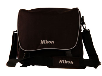 Bag Nikon