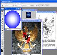 Simpan+gambar+hasil+convert+dari+Adobe+Reader