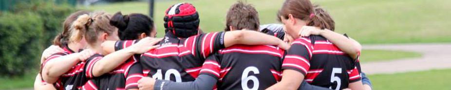 Venus Rugby News