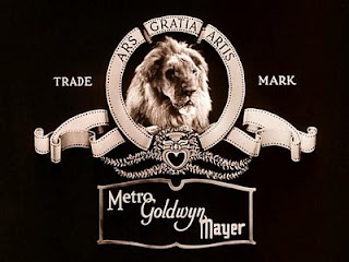 lion mgm