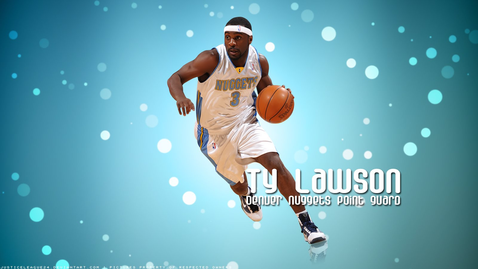 http://1.bp.blogspot.com/-0iV-dy2W7dc/T3YXGbHsHBI/AAAAAAAAABc/-aitI6nrrLY/s1600/Basketball+player+Ty+Lawson+wallpaper.jpg