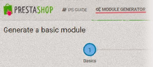 Solución slide de precio del módulo navegación por facetas de Prestashop