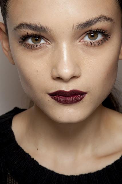 Tuesday november 13 2012 for Mac cosmetics diva lipstick
