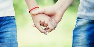 Pegangan Tangan